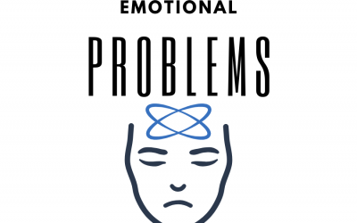 EMOTIONAL PROBLEMS YOUR BODY ACHES SUGGEST ?